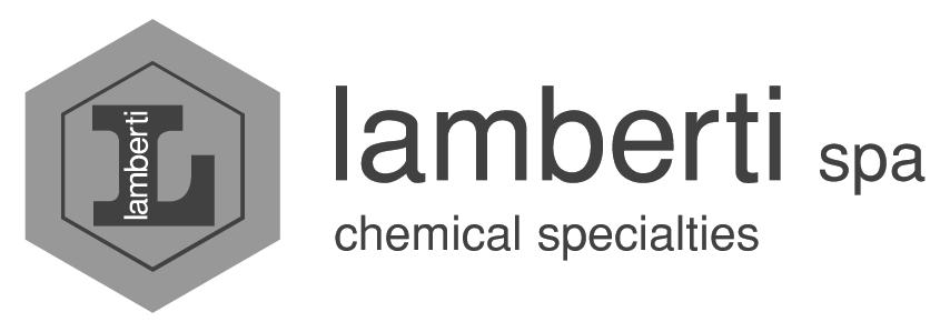Lamberti S.p.A.