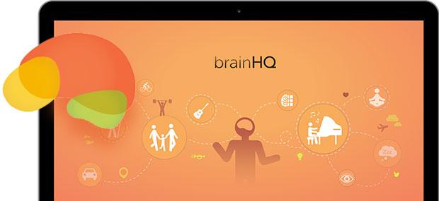 schermata-brainhq