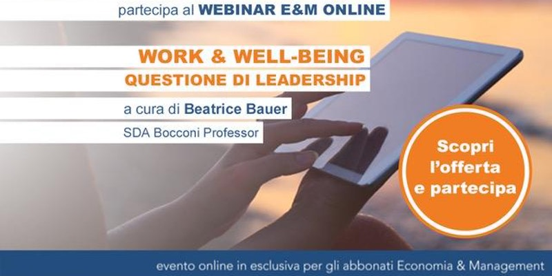 webinar-work-wellbeing-leadership