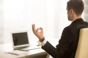 mindfulness-in-azienda