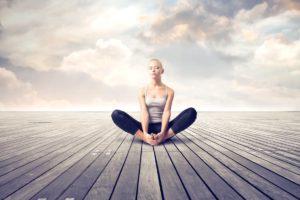 mindfulness-meditazione