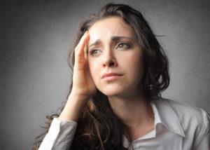 ansia-tristezza-chemobrain